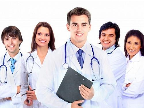 Нужен медик 87003003908 Нур-Султан