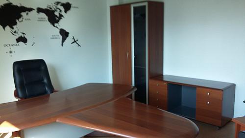 Мебель директора Алматы