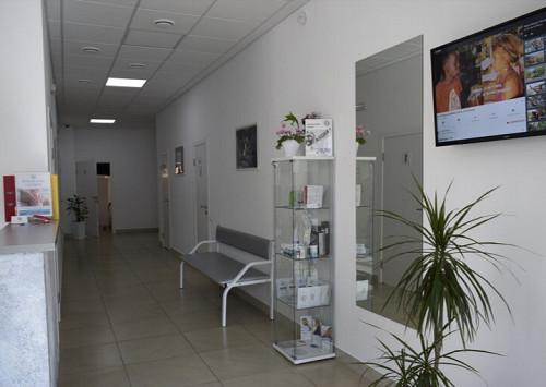 Медсестра в стоматологию Шымкент