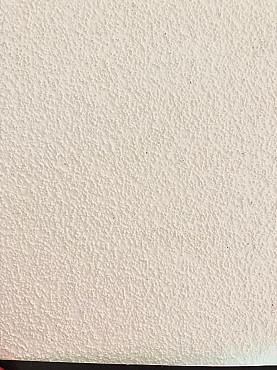 Потолочные плиты Oasis с комплектом Шымкент