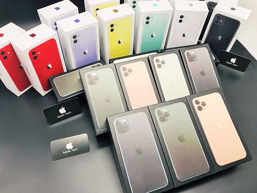 Apple IPhone 7, 8, 10, 11 Pro, 11 Pro max, SE Айфон 11 Pro, 11 Pro max, SE