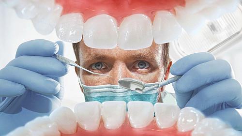 Требуется зубной техник срочно! Усть-Каменогорск