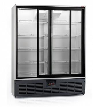Холодильное оборудование Нур-Султан