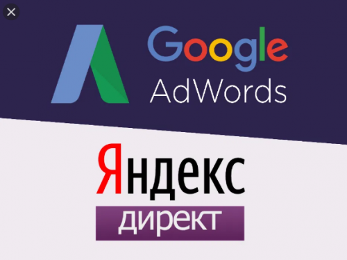 Создание и продвижение сайтов. Работаю сам Алматы