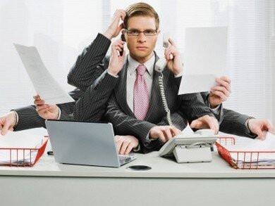 Требуется сотрудник с функциями администратора офиса Алматы
