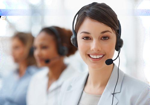 Требуется сотрудник с опытом работы в call- center. Алматы