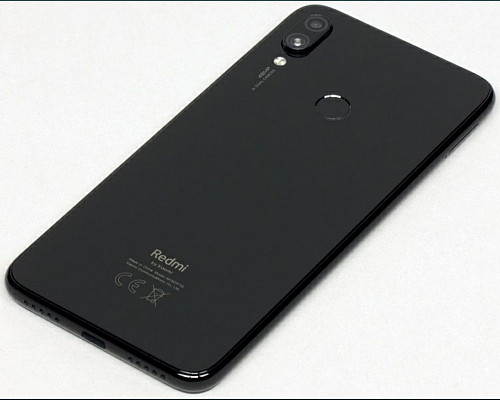Xiaomi redmi not 7 Темиртау
