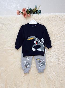 Детская одежда из Турций Нур-Султан
