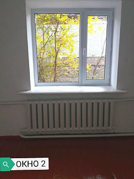 2-х комнатная квартира Жаркент