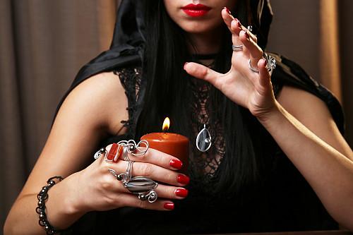 Магические услуги Предсказание - будущего, судьбы - Любовная магия и привороты Шымкент