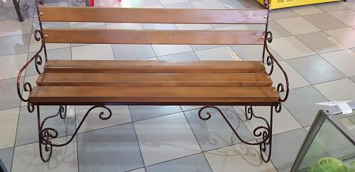 Продаю новые скамейки и лавки Темиртау