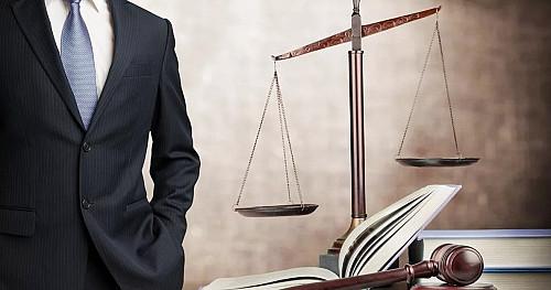 Адвокат Караганда