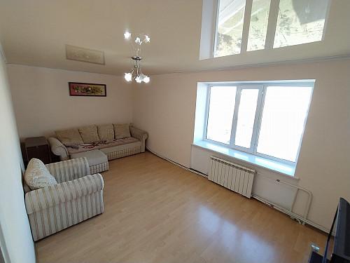 Продам 3-х комнатную квартиру Рудный