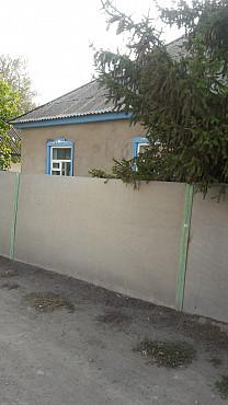 5-комнатный дом Тараз