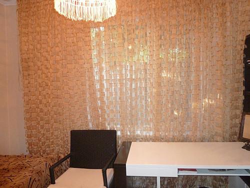 Продам дом в районе оптовки Алматы