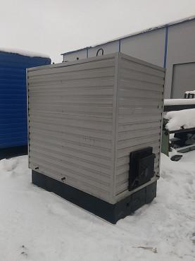 Котел КВр-0, 63 МВт в наличии. Усть-Каменогорск