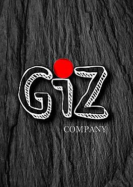 GiZ company Петропавловск