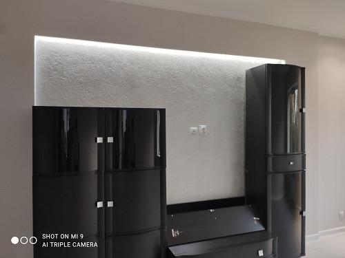 Продам двухкомнатную квартиру с отличным ремонтом, в очень хорошем месте. Ремонт делали для себя ... Алматы
