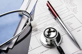 Уколы, капельницы, перевязки, амбулаторное лечение Алматы