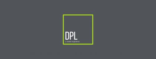 DPL - Dostyk Prime Logistics Алматы