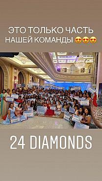 Построение бизнеса с Нуля без вложения Алматы