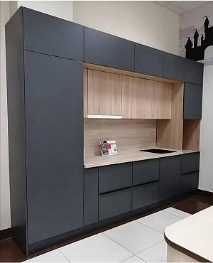 Мебель на заказ Петропавловск