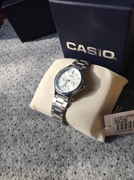 Женские часы на подарок оригинал! Алматы