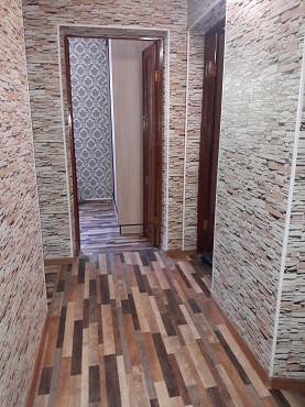 3х комнатную квартиру Алматы