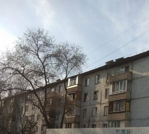 Продажа 2-х комнатной квартиры Срочно!!! Алматы