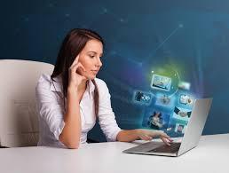 Онлайн услуги Нур-Султан