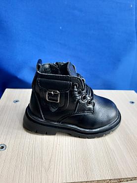 Подарите ребенку стильную и качественную обувь! Шымкент