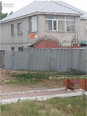 Продам дом срочно Нур-Султан