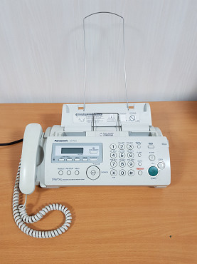 Факсовый аппарат Нур-Султан
