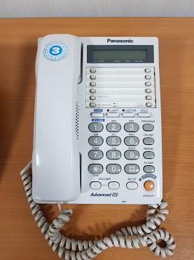 Стационарный телефон Нур-Султан