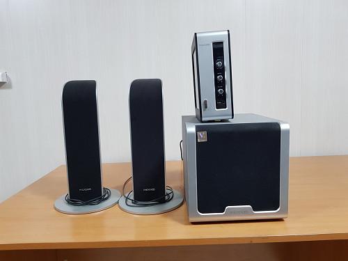 Компьютерная акустика Microlab FC361 Нур-Султан