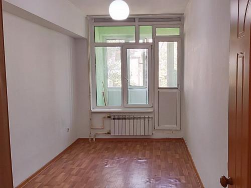 1-комн квартира (прив.общ) Алматы