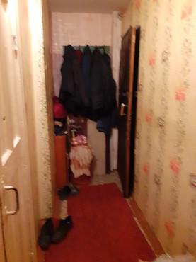 Продам 2х комнатную квартиру в Кокшетау Кокшетау