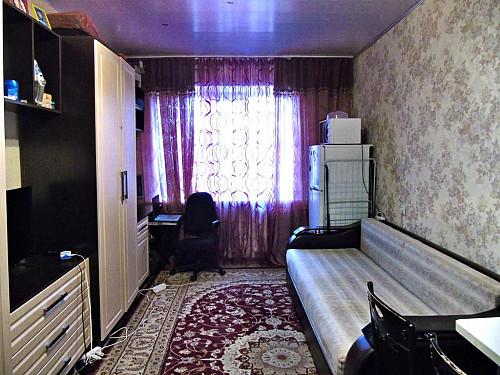 Продам комнату Каблукова Торайгырова Алматы