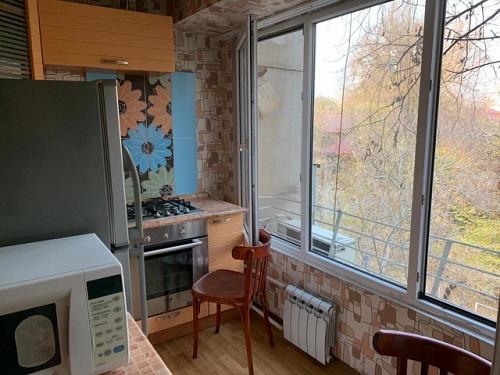 Продам 2хкомнатную квартиру Алматы