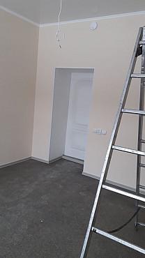 Сдам в аренду помещения (кабинеты от 5 до 43 кв. м) Петропавловск
