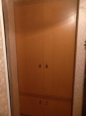 Шкаф для прихожей срочно Лисаковск