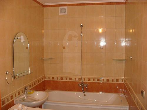 Мелкий ремонт ( Ауэзовский район ) в ванных и санузлах Алматы