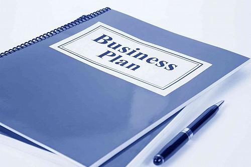 Бизнес план Караганда