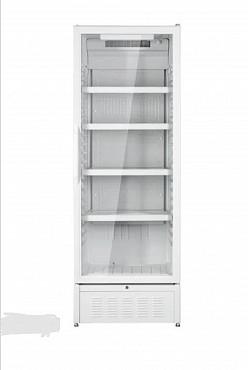 Холодильная витрина Алматы