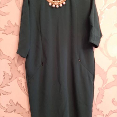 Вечерние платье Нур-Султан