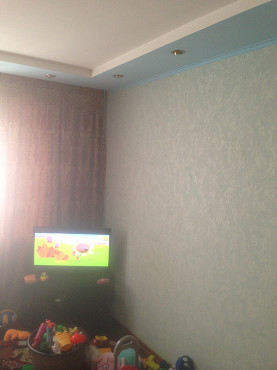 Квартира Павлодар