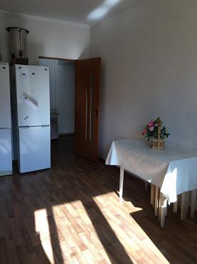 Квартира в Медеуском районе ж/к Меркур Град, микрорайон Думан-2 Алматы
