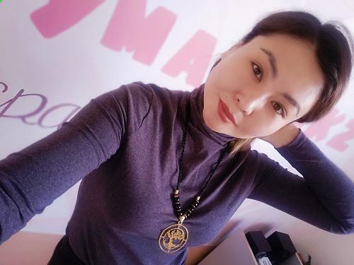 Висцеральный массаж и Юмейхо терапия . Алматы