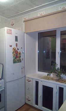 Квартира в ТОПАРЕ Топар