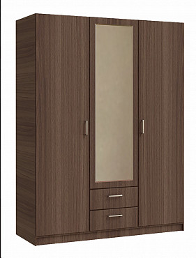 Шкаф гардеробный Нур-Султан